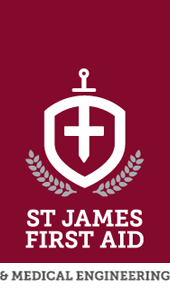 stjames-first-aid-logo